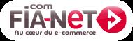 Logo Fia-Net