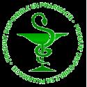 Lactolérance 4500 - Pilulier de 60 gélules