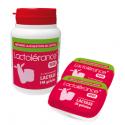 Eco-format Lactolérance 9000 + 2 piluliers de 36 gélules
