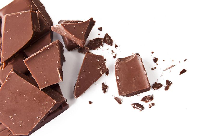 Du lactose dans le chocolat ? Tout savoir pour ne plus se faire piéger !