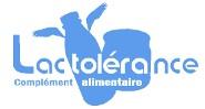 Lactolerance - Le blog